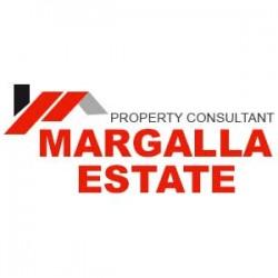 Margalla Estate Property Consultant