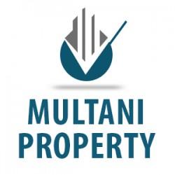 Multani Property Advisors