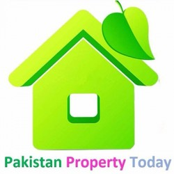 Pakistan Property Today