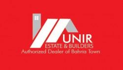Munir Estate & Builders