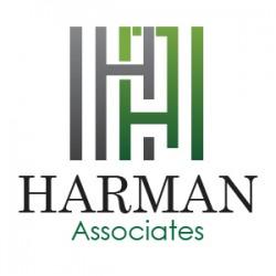 Harmain Associates