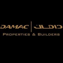 Damac Properties & Builders