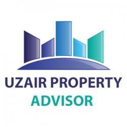 Uzair Property Advisor