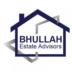 Bhullah Estate Advisors