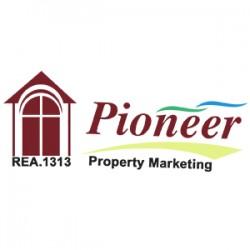 Pioneer Property Marketing