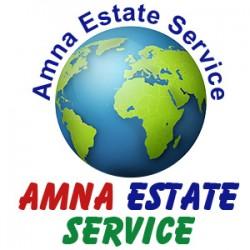 Amna Estate Services