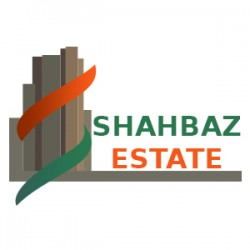Shahbaz Estate
