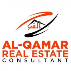 Al Qamar Real Estate
