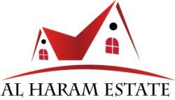 Al Haram Estate