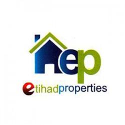 Etihad Real Estate & Developer