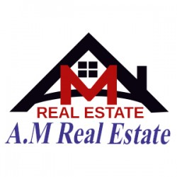 A.M Real Estate
