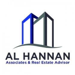Al Hannan Estate Property Advisor & Builders