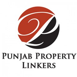 Punjab Property Linkers