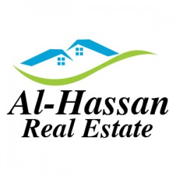 Al Hassan Real Estate