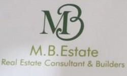 Malik Badsha Real Estate