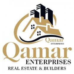 Qamar Enterprises Real Estate & Builders