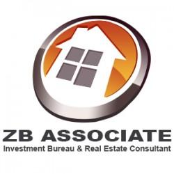 ZB Associate