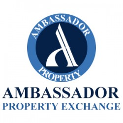Ambassador property Exchange