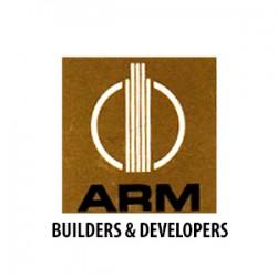 ARM Builders & Developers