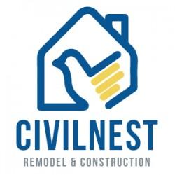 CivilNest