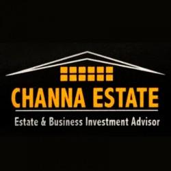 Channa Estate