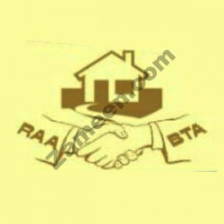 Raabta Property Center And Builders