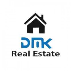DMK Real Estate