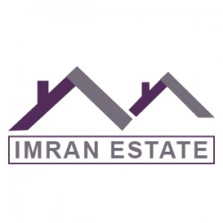 Imran Estate