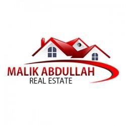 Malik Abdullah Real Estate
