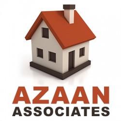 Azan Associates