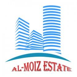 Al Moiz Estate