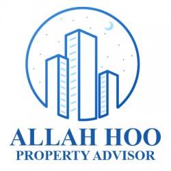 Allah Hoo Property Advisor