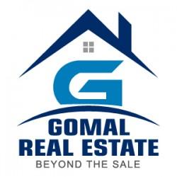 Gomal Real Estate