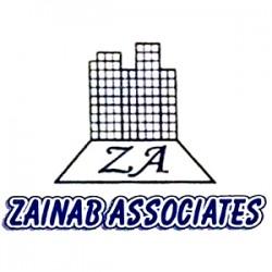 Zainab Associates