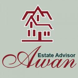 Awan Builders