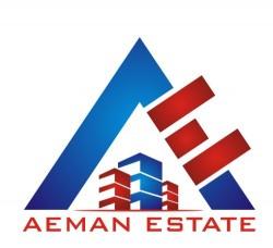 Aeman Real Estate & Builders