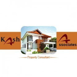 Kash Associates