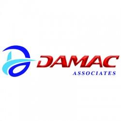 Damac Associates