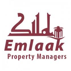 Emlaak Property Manager