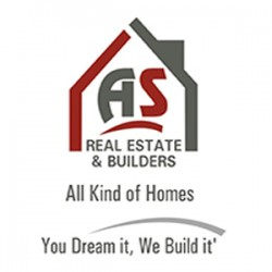 AS Real Estate and Marketing