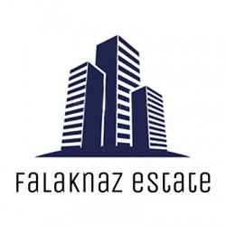 Falaknaz Estate