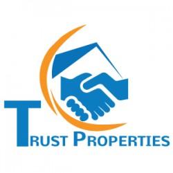 Trust Properties