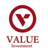 Value Investments