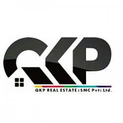 QKP (SMC PVT) Ltd Real Estate Developers & Builders