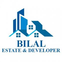 Bilal Estate & Developer