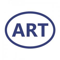 AR Real Estate & Consultants