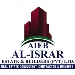 Al Israr Estate & Builders (PVT) LTD.
