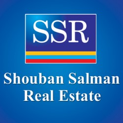 Shouban Sultan Real Estate