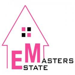Estate Masters