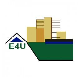 Estate 4 U